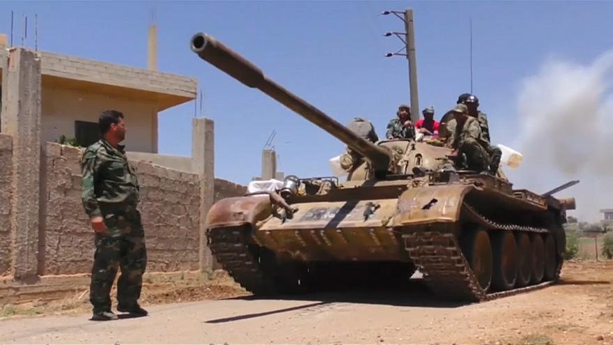 شمال سوریه (4)