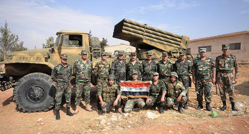 شمال سوریه (6)