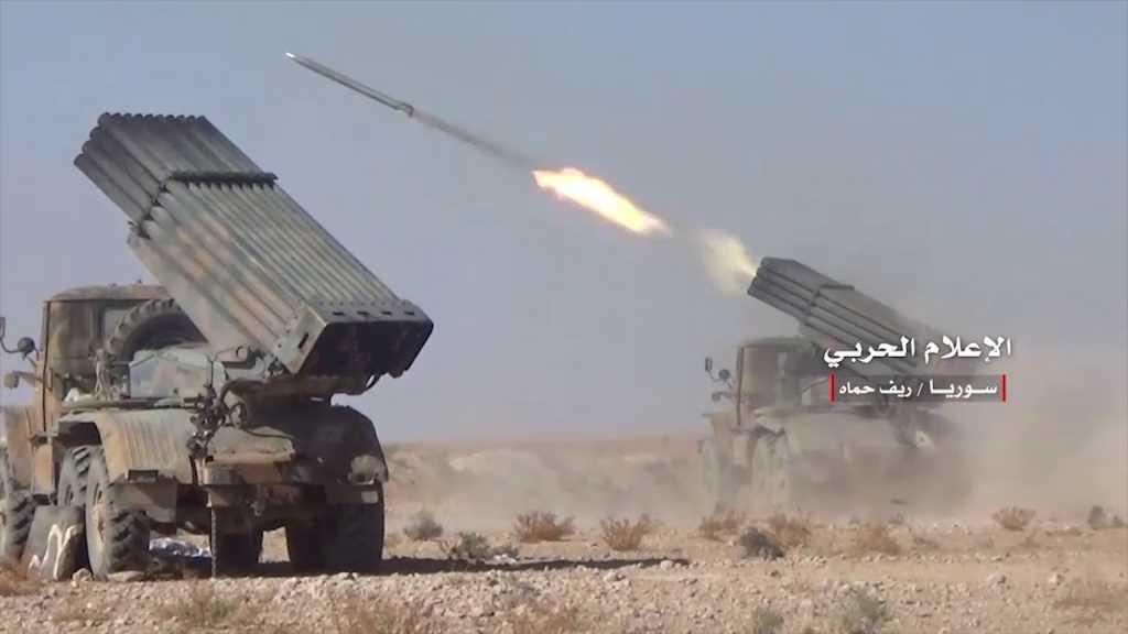 شمال سوریه (7)