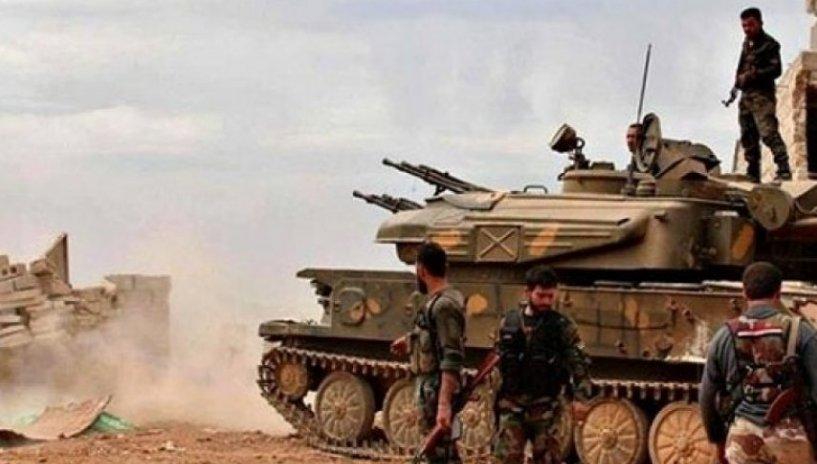 شمال سوریه (9)