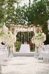 قیمت-اجاره-باغ-برای-عروسی-۳-500x375