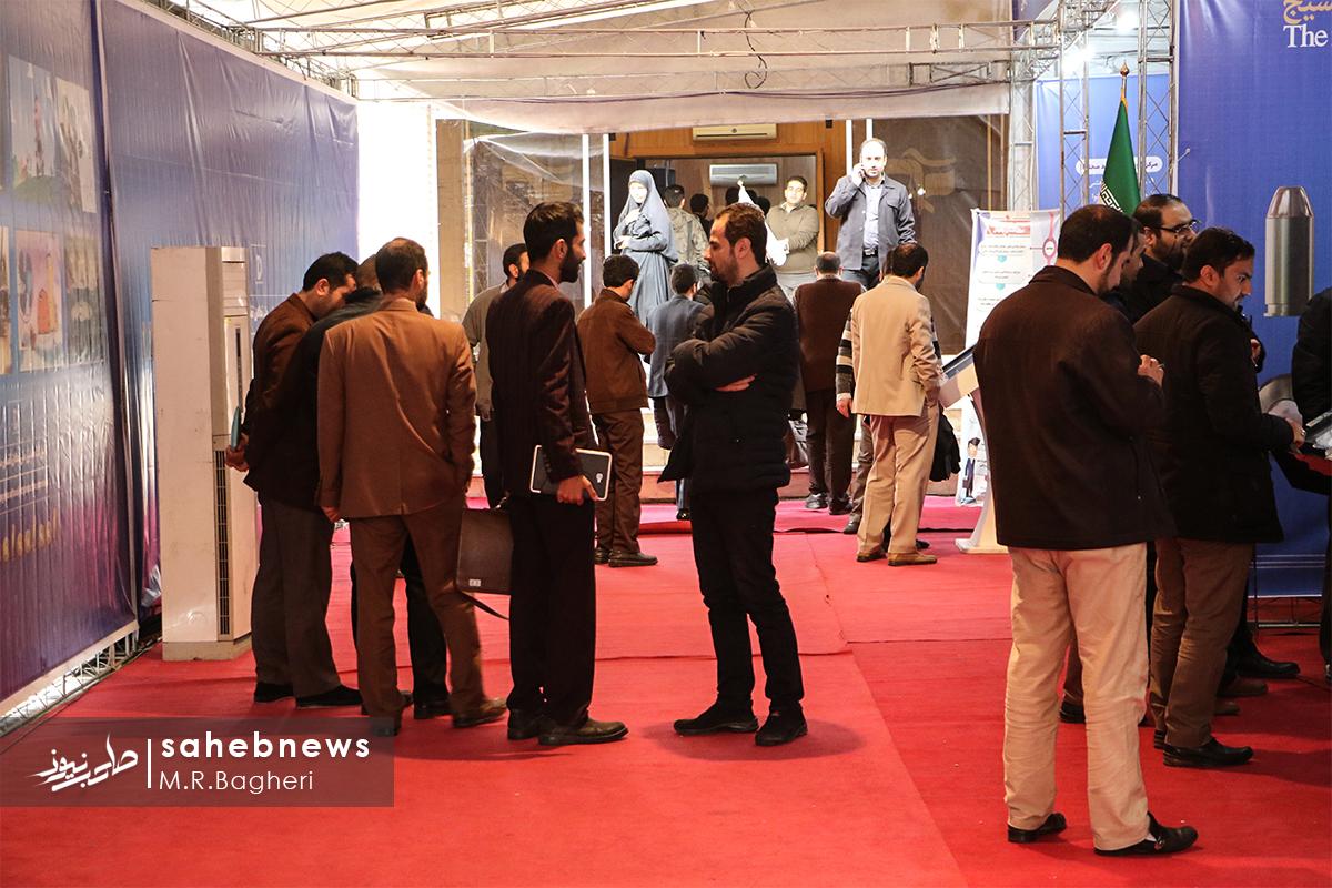 نمایشگاه (5)