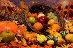 پاییز-و-خوراکی-آن