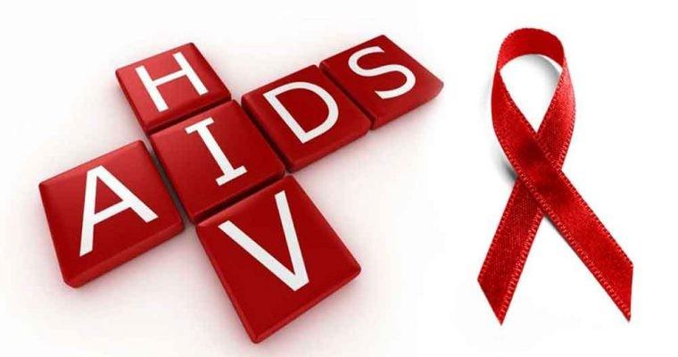 1527415062_ایدز