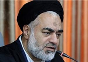 استعفای نمایندگان سکوت ۱۵ ساله مشکل آب اصفهان را شکست/ مردم از دولت انتظار عذرخواهی و اصلاح بودجه دارند