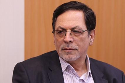 Dr.Abedi-01