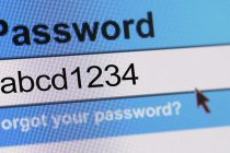 are-we-so-stupid-about-passwords-showcase_image-10-p-1782