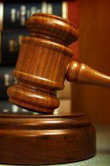 dadgah-دادگاهic-44234-1453291111