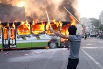 IRAN-POLITICS-