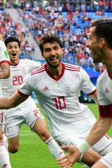 iran-in-asian-cup