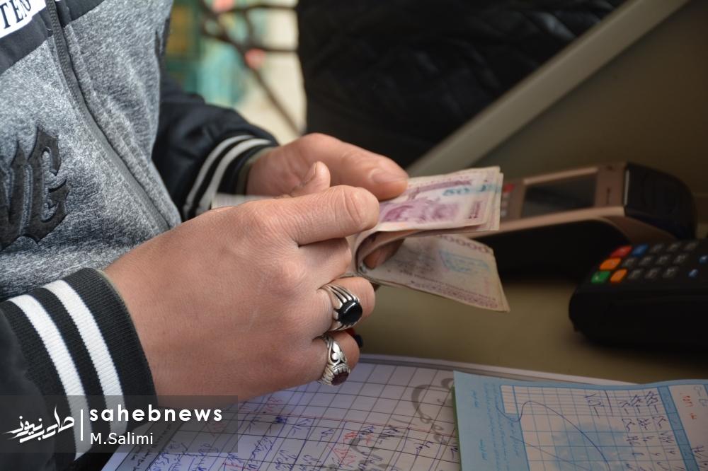 خمینی شهر - بازار میوه و تره بار (31)