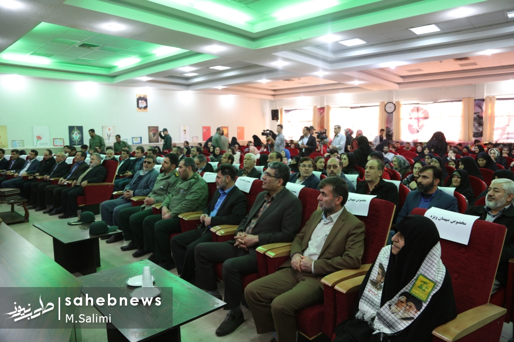 خمینی شهر - شهید حیدری (13)