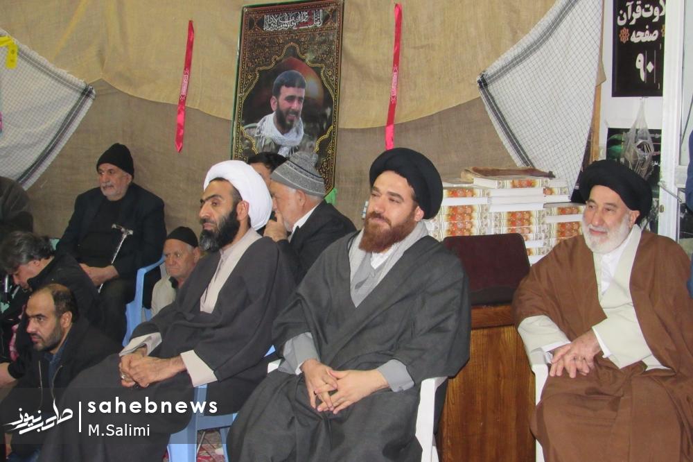 خمینی شهر - شهید - قرطمان (11)