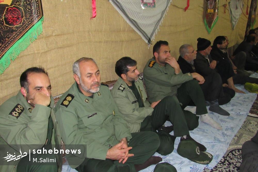 خمینی شهر - شهید - قرطمان (13)