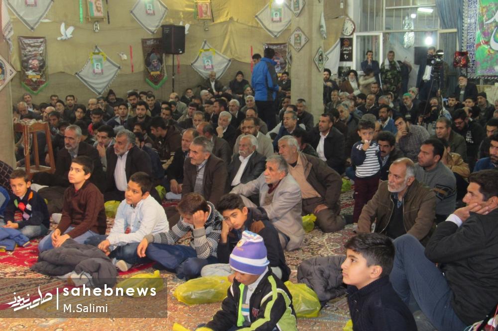 خمینی شهر - شهید - قرطمان (14)