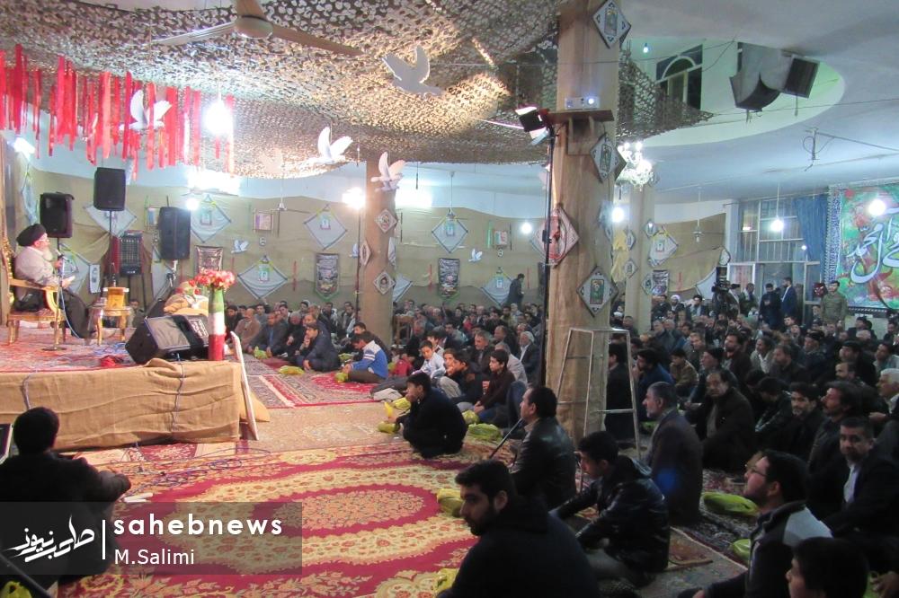 خمینی شهر - شهید - قرطمان (16)