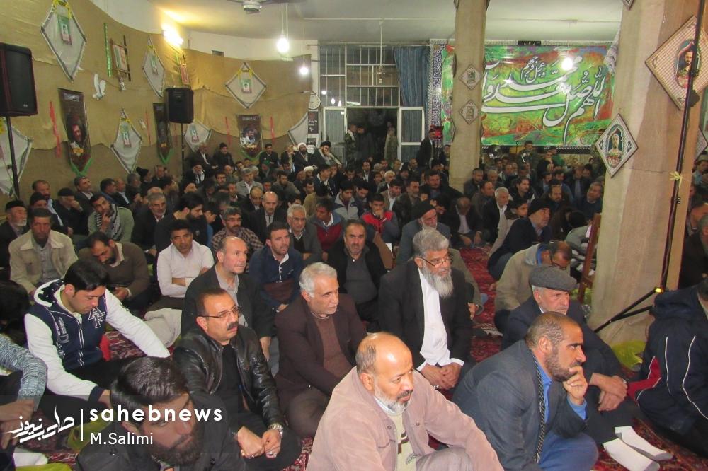 خمینی شهر - شهید - قرطمان (17)