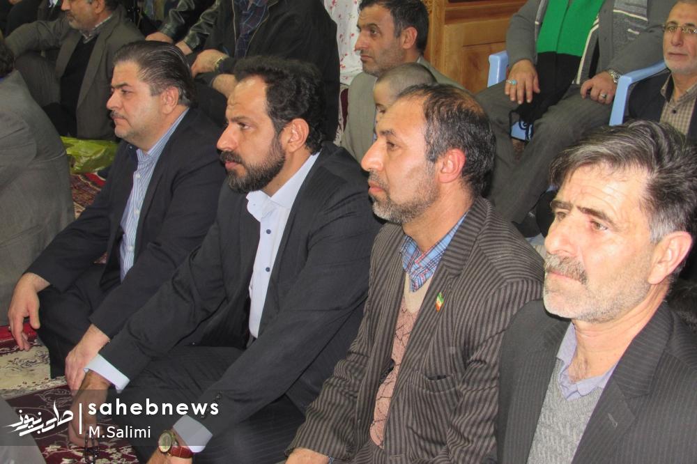 خمینی شهر - شهید - قرطمان (20)