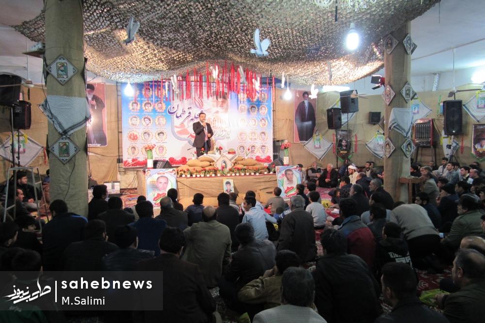 خمینی شهر - شهید - قرطمان (22)