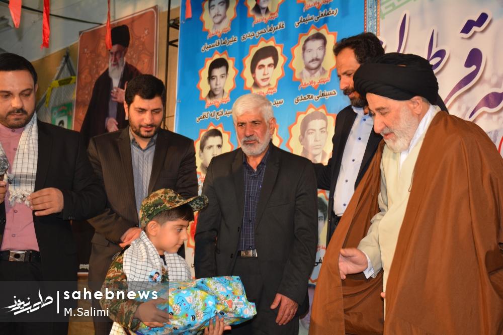 خمینی شهر - شهید - قرطمان (8)