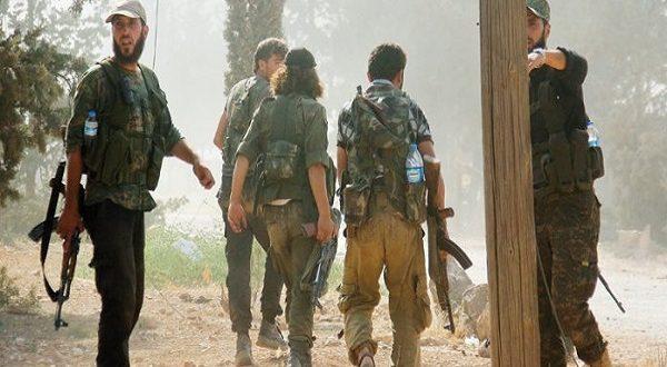 سوریه (1)
