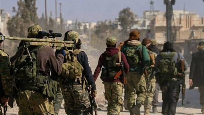 سوریه (6)
