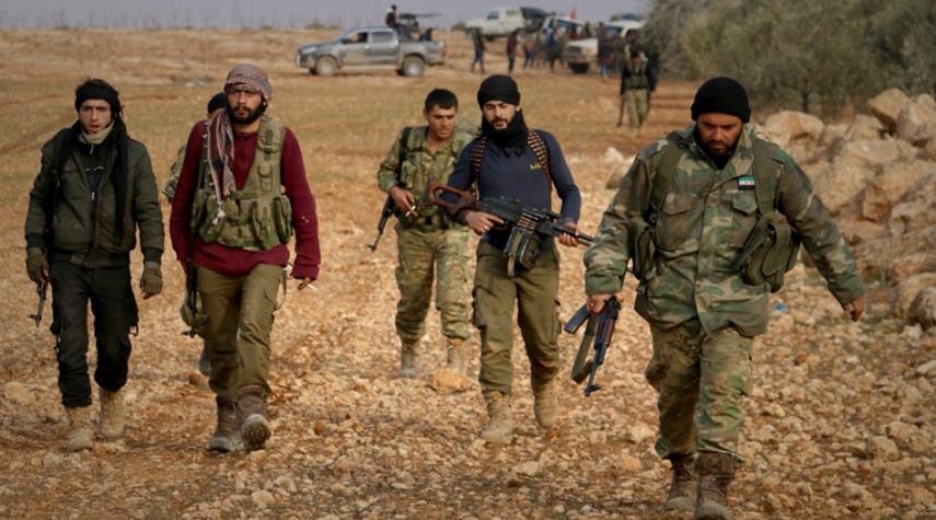سوریه (8)