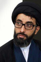 سید مجید غلامی