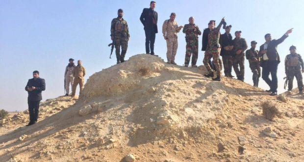 عراق (1)
