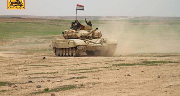 عراق (10)