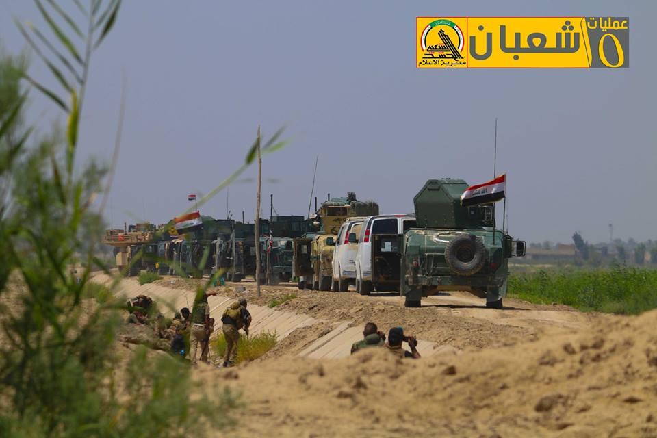 عراق (6)