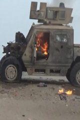 عمليات-هجومية-شرق-وغرب-الفازة-في-التحيتا11-750x430