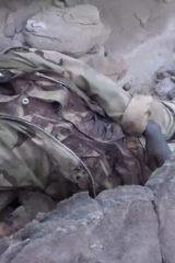 قتلى-الجيش-السوداني-في-عسير-ابريل-2018-7