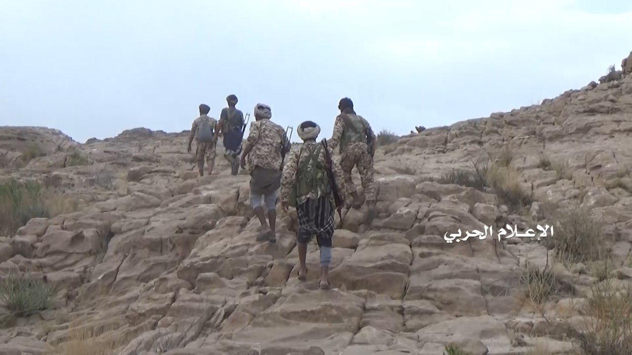 یمن (1)