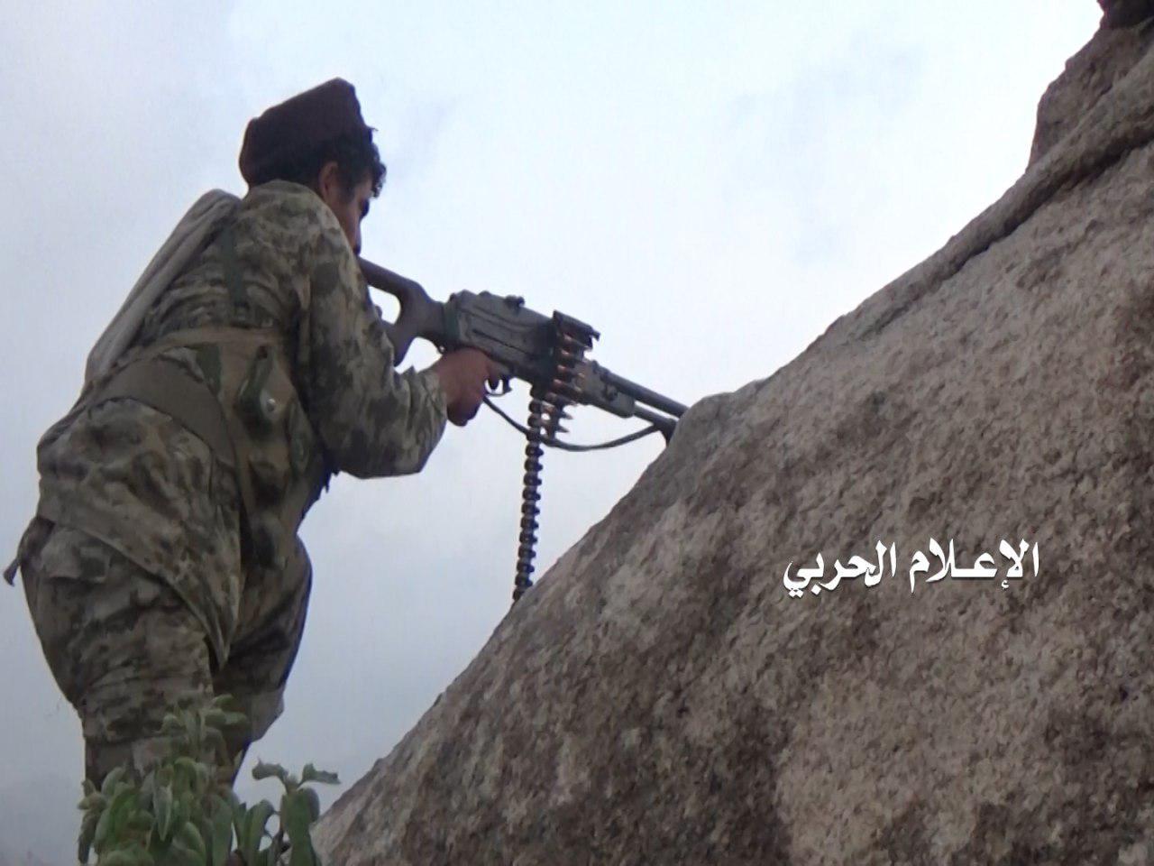 یمن (12)
