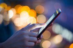 Smartphone-Future-0001-770x480 (1)