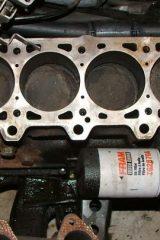 cylinder-cylinder-head-and-crankcase-car-780x405