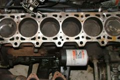 cylinder-cylinder-head-and-crankcase-car-780x405