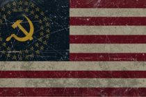 soviet_america_by_russiansovietarmy-d8nzs5d