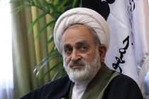 احمد-سالک-کاشانی