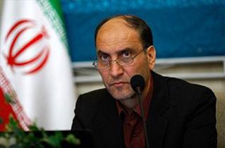 اصفهان-+ریس+کمیسیون+حمل+و+نقل