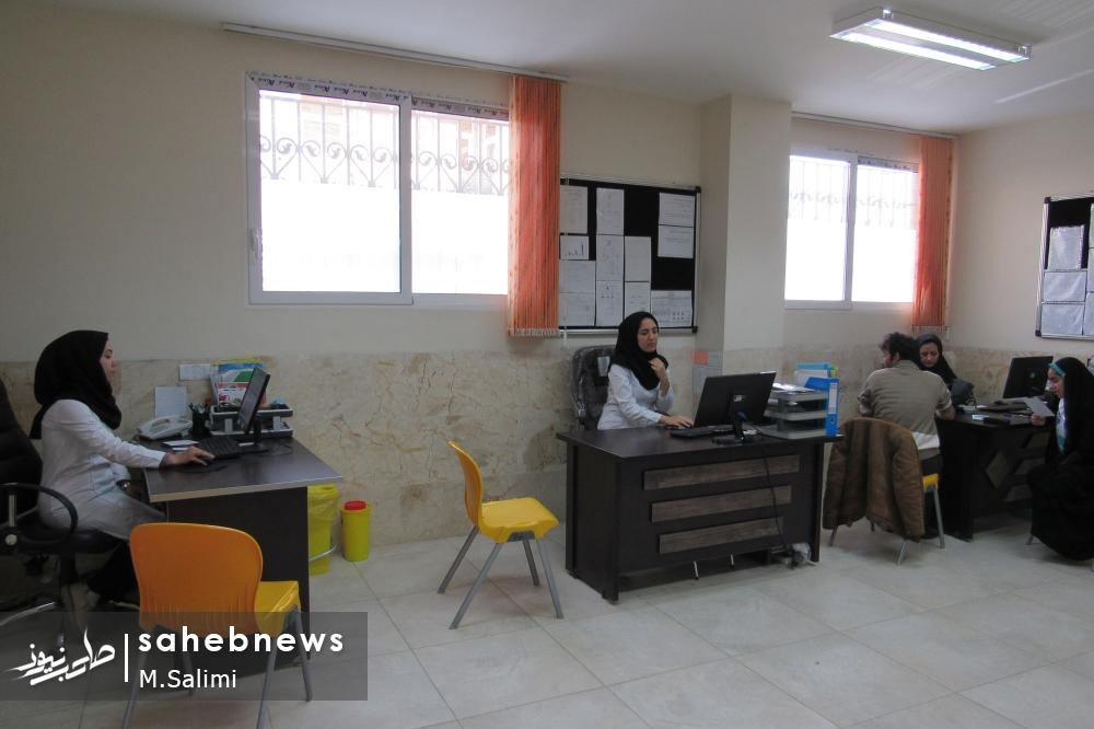 خمینی شهر-افتتاحیه-دهه فجر (17)
