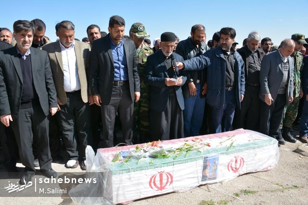 خمینی شهر - شهید خادمی (10)
