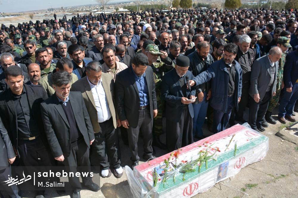خمینی شهر - شهید خادمی (11)