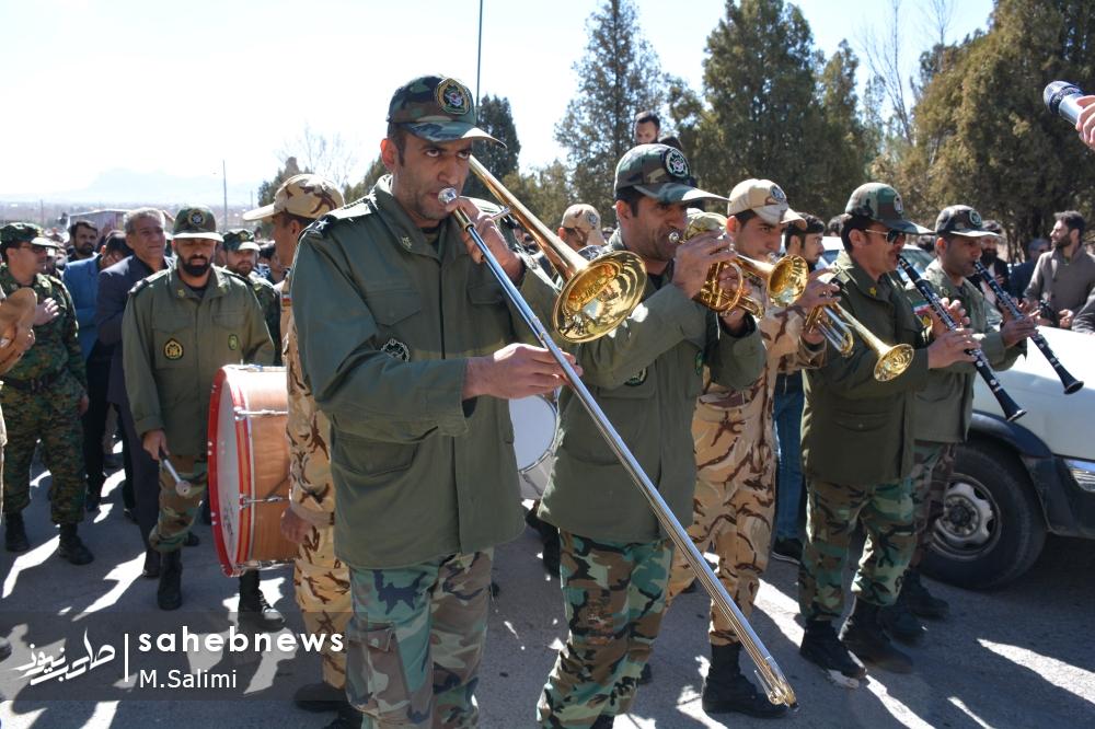 خمینی شهر - شهید خادمی (6)