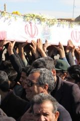 عباس کوهی در خور