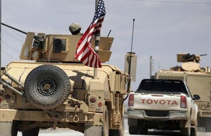 عراق (2)