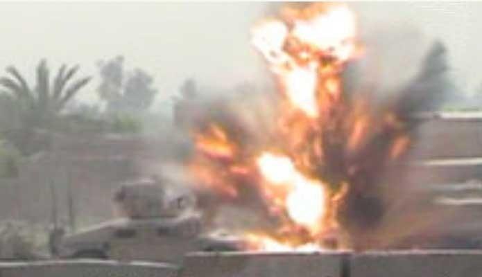 عراق (3)
