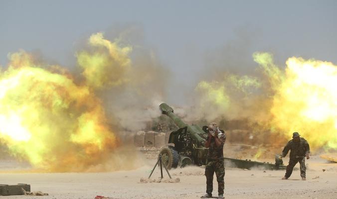 عراق (7)