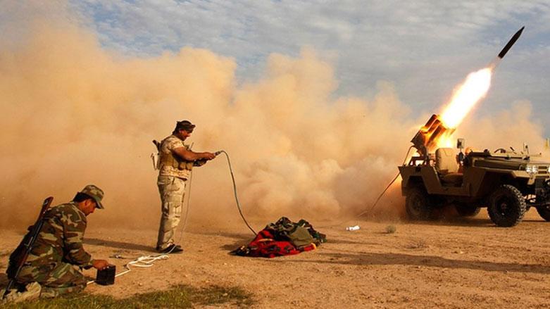 عراق (9)